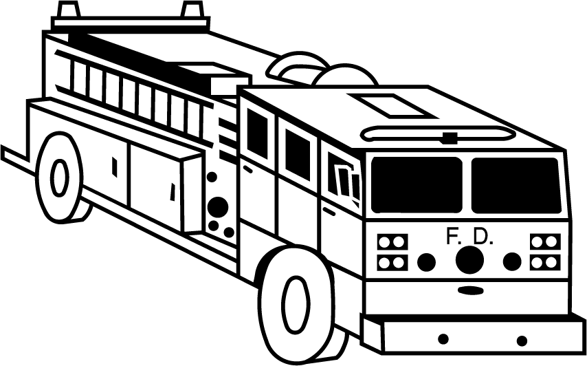 1990 Mack Ch600 Wiring Diagram. . Wiring Diagram Mack Rd S Headlight Wiring Harness Diagram on
