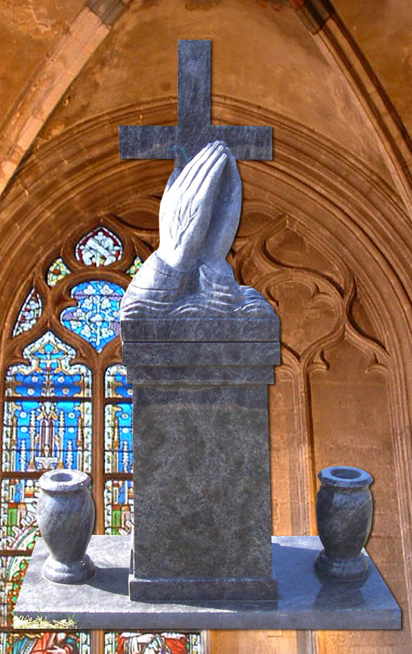 Eagle Granite Columbaria